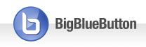 Logo outil de visio BBB