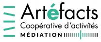 image logoPoleMediationfondblanc.png (0.1MB)